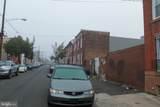 3013-3015-3017-3019 Rorer Street - Photo 4