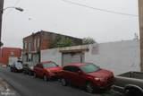 3013-3015-3017-3019 Rorer Street - Photo 7