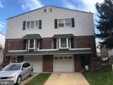 13077 Lindsay Street - Photo 1