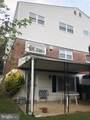 13077 Lindsay Street - Photo 18