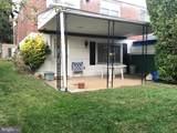 13077 Lindsay Street - Photo 21