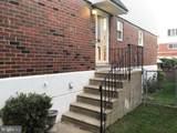 13077 Lindsay Street - Photo 23