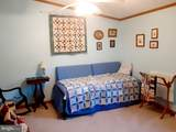 32987 Scenic Cove - Photo 21