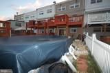 3722 Mechanicsville Place - Photo 23