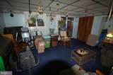 3722 Mechanicsville Place - Photo 25