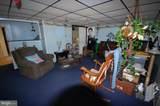 3722 Mechanicsville Place - Photo 26