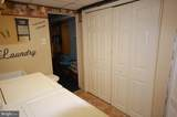 3722 Mechanicsville Place - Photo 29