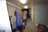 3722 Mechanicsville Place - Photo 30