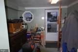 3722 Mechanicsville Place - Photo 31