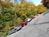 7736 Maple Avenue - Photo 4