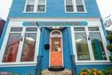 10605 Yorktown Drive - Photo 64