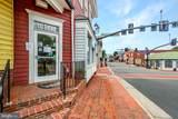 10605 Yorktown Drive - Photo 70