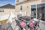 45694 Tennyhill Street - Photo 60