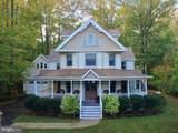 32652 Cedar Drive - Photo 1