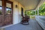 32652 Cedar Drive - Photo 4