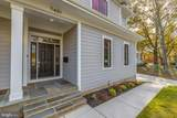 7401 Tower Street - Photo 62