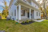 7401 Tower Street - Photo 63