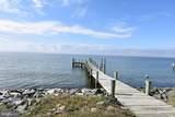 5420 Windward Drive - Photo 5