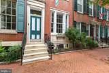 927 Clinton Street - Photo 20