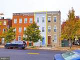 1104 Lombard Street - Photo 1