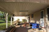 426 Morris Road - Photo 20
