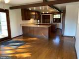 1212 Sycamore Mills Road - Photo 13