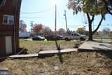 1101 Sharpnack Street - Photo 31