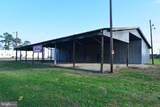 12681 Old Skipton Road - Photo 20