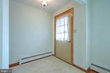 1483 The Spangler Road - Photo 11