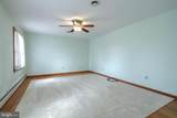 1483 The Spangler Road - Photo 12