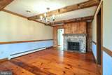 1483 The Spangler Road - Photo 14