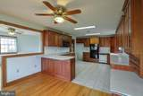 1483 The Spangler Road - Photo 15