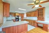 1483 The Spangler Road - Photo 16