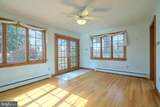 1483 The Spangler Road - Photo 22