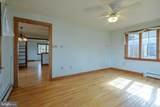 1483 The Spangler Road - Photo 23
