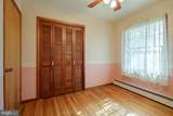 1483 The Spangler Road - Photo 26