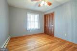 1483 The Spangler Road - Photo 28