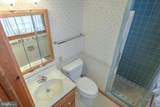 1483 The Spangler Road - Photo 31