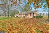 1483 The Spangler Road - Photo 4