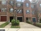 7719 Marshall Heights Court - Photo 1