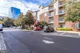 1580 Spring Gate Drive - Photo 25