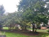 1580 Spring Gate Drive - Photo 32