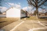 3800 Church Road - Photo 3