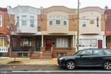 2239 22ND Street - Photo 1