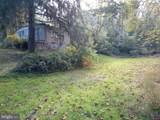 157 Creek Road - Photo 1