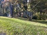 157 Creek Road - Photo 11