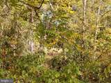 157 Creek Road - Photo 3