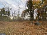 Lot G Mayflower Drive - Photo 1