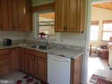 9688 Green Road - Photo 10