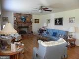 9688 Green Road - Photo 13